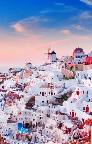 Do Grecji wjedziemy na podstawie negatywnego wyniku testu antygenowego