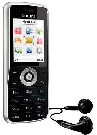 podłącz stary telefon serwisy randkowe auckland