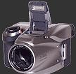 Olympus D-500L