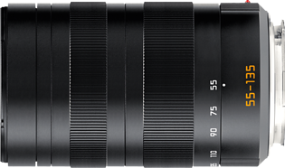 Leica APO-Vario-Elmar-T 55-135mm F3.5-4.5