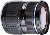 Olympus Zuiko Digital 14-54mm 1:2.8-3.5 II