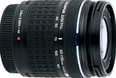 Olympus Zuiko Digital ED 40-150mm 1:4.0-5.6