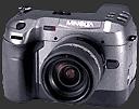Minolta RD-3000