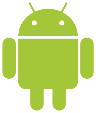 Android 2.3.5