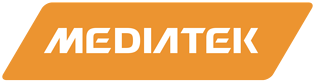MediaTek MT6582