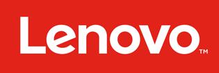 Lenovo IdeaTab