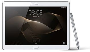 Huawei MediaPad M2 10'