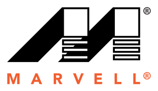 Marvell PXA986