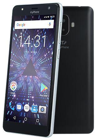 myPhone Pocket 18x9