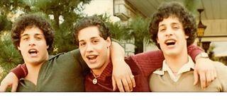 e87e01eaf2 ... Eksperyment na dzieciach – wstrząsająca historia trojaczków (WIDEO)