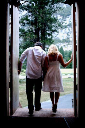 Mieszkanie Razem Przed ślubem Oznacza Problemy Po ślubie Wp Kobieta