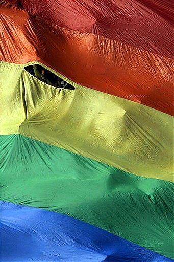 rura lesbijek