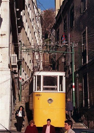 Randki Porto