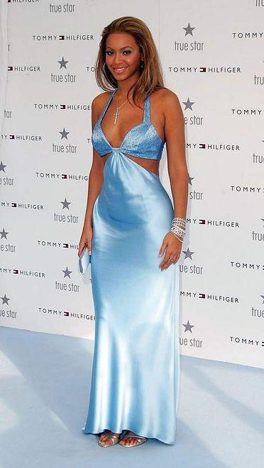 Beyonce Knowles randki historii randki online williston nd