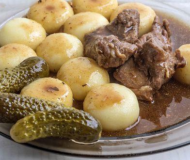 Kuchnia śląska Najnowsze Informacje Wp Kuchnia