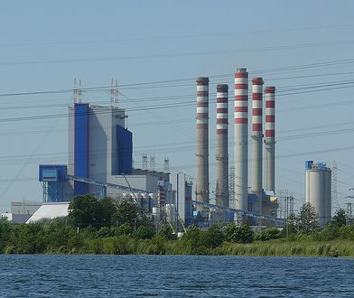 Elektrownia Pątnów posiada dwa głóne bloki energetyczne – I działa od 1967 roku, natomiast blok II uruchomiono w 2008 roku