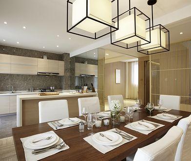 Oświetlenie Kuchni Najnowsze Informacje Wp Dom