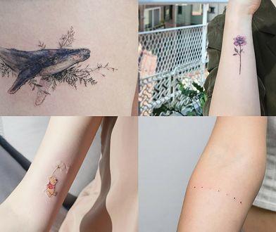 Tatuaż Mandala Najnowsze Informacje Wp Kobieta