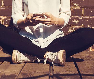 trudności z randkami online