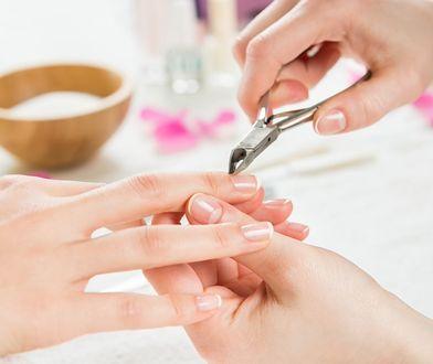 Manicure Japoński Najnowsze Informacje Wp Kobieta