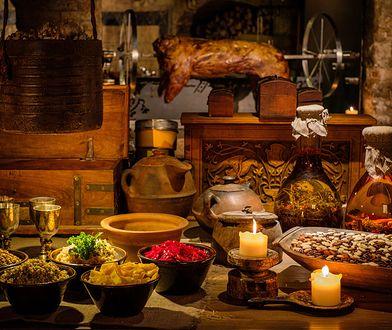Kuchnia Staropolska Najnowsze Informacje Wp Kuchnia