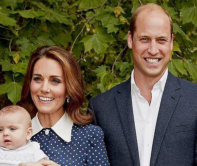 c1684281f3 Niebieska sukienka jak ta księżnej Kate do kupienia w sieciówce. Jest na  wyprzedaży