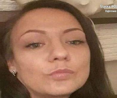Dąbrowa Górnicza  zaginęła matka z siedmioletnim synem. Policja prosi o  pomoc w poszukiwaniach f256e8388fc