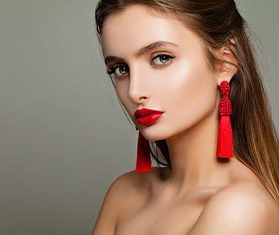 Delikatny Makijaż Najnowsze Informacje Wp Kobieta