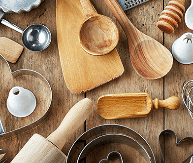 Kuchnia Czeska Przepisy Wp Kuchnia