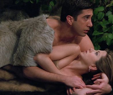 Film porno w dół