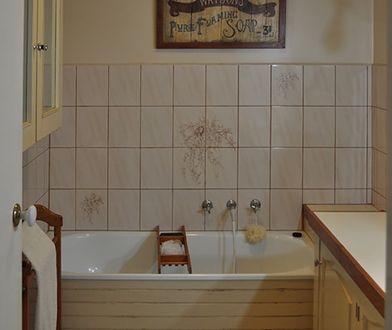 Remont łazienki Najnowsze Informacje Wp Dom