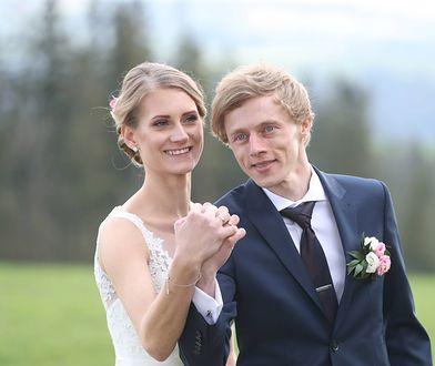 580bc7094a Suknia ślubna - Najnowsze informacje - WP Kobieta