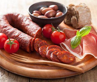Kuchnia Hiszpanska Przepisy Wp Kuchnia