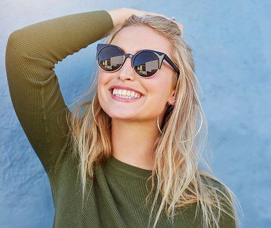 b044dc7d82fc66 Efektowne okulary - promocje i zamienniki drogich marek