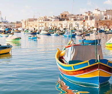 Wakacje 2021 na Malcie. To musisz wiedzieć przed podróżą