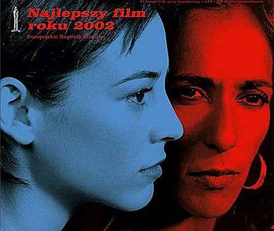 351344d3927ca3 Marisa Paredes - Najnowsze informacje - WP Film