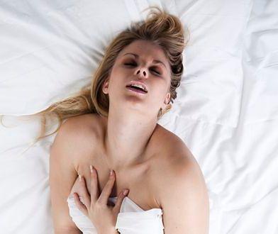 wszystko, co musisz wiedzieć o seksie analnym