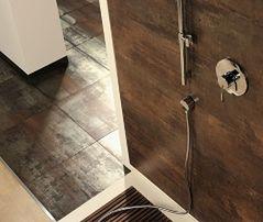 Mozaika W łazience Najnowsze Informacje Wp Dom