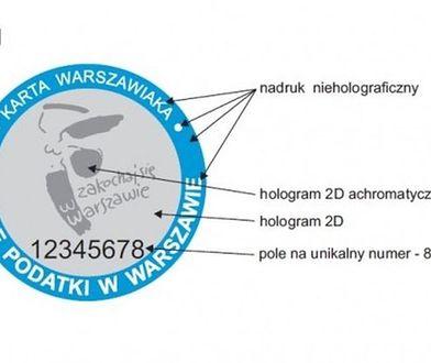 Karta Warszawiaka Najnowsze Informacje Wawalove