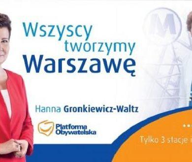 Plakaty Wyborcze Najnowsze Informacje Wawalove