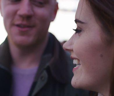 Najlepsze darmowe rumuńskie strony randkowe