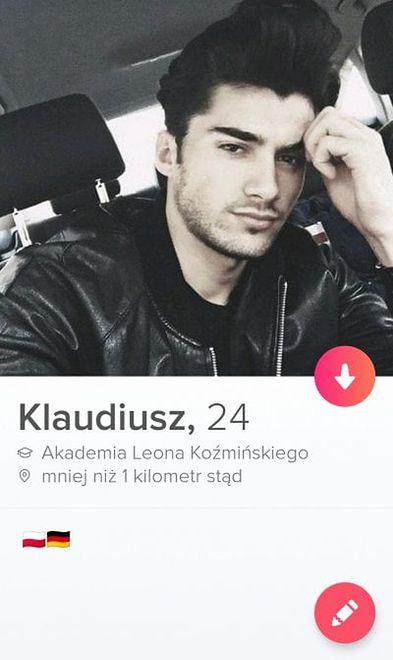 czy serwisy randkowe mają fałszywe profile namaste randki izrael