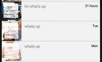 Nazwy użytkowników profilów randkowych dla facetów