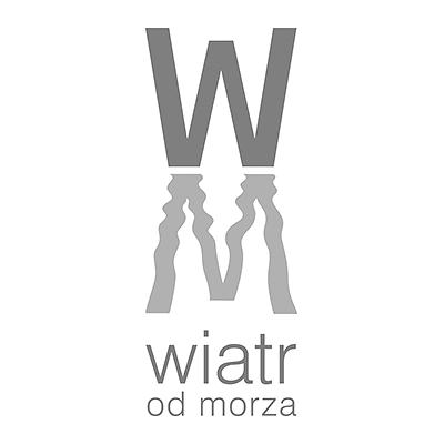 Wiatr od morza Wydawnictwo - Wydawnictwo - WP Książki