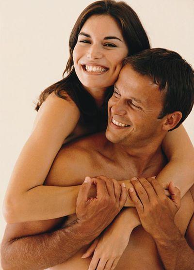 seks analny sprawia przyjemność mężczyznom