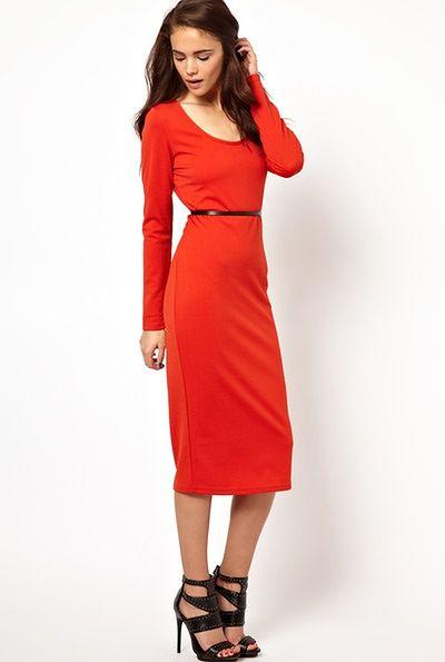 c5c106e86e 40 propozycji sukienek dla 30-latki - WP Kobieta