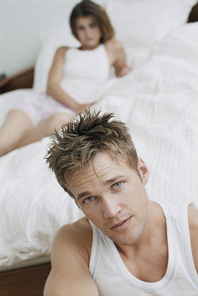 darmowe filmy porno seks grupowy