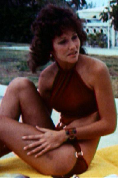Linda Lovelace film porno ciężko szybki seks gejowski