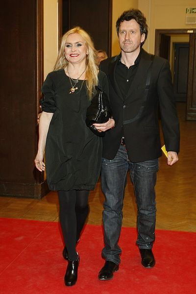 Monika Olejnik I Wojciech Ziółkowski Wp Kobieta