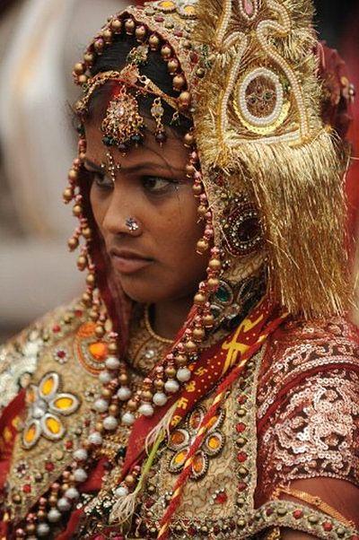 serwis randkowy w New Delhi randka z trzema dniami